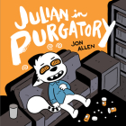 Julian in Purgatory Cover Image