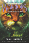 Warriors: The Broken Code #4: Darkness Within Cover Image