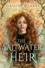 The Saltwater Heir Cover Image