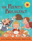 The Prince's Breakfast Cover Image