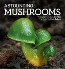 Astounding Mushrooms Cover Image