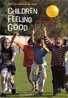 Children Feeling Good (Will Our Children Be Okay?) Cover Image