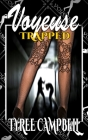 Voyeuse: Trapped Cover Image