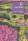 Heathland (British Wildlife Collection) Cover Image