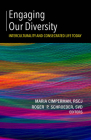 Engaging Our Diversity: Interculturality and Consecrated Life Today Cover Image