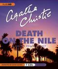 Death on the Nile: A Hercule Poirot Mystery Cover Image