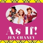 As If!: The Oral History of Clueless, as Told by Amy Heckerling, the Cast, and the Crew Cover Image