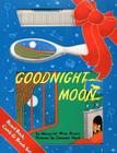 Goodnight Moon Board Book, Comb, and Brush Set Cover Image