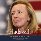 Hadassah: An American Story Cover Image