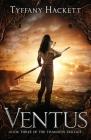 Ventus Cover Image