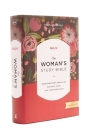 The NKJV, Woman's Study Bible, Fully Revised, Hardcover, Full-Color: Receiving God's Truth for Balance, Hope, and Transformation Cover Image