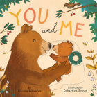 You and Me Cover Image