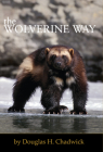 The Wolverine Way Cover Image