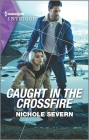 Caught in the Crossfire Cover Image