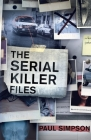 The Serial Killer Files Cover Image