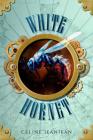 The White Hornet Cover Image