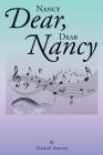 Nancy Dear, Dear Nancy Cover Image