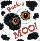 Peek-a Moo! Cover Image