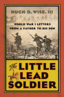 The Little Lead Soldier Cover Image