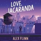 Love, Jacaranda Lib/E Cover Image