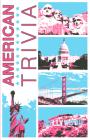 American Trivia Cover Image