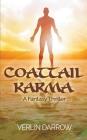 Coattail Karma Cover Image