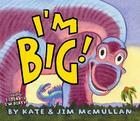 I'm Big! Cover Image
