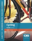 DS Performance - Strength & Conditioning Training Program for Cycling, Stability, Advanced Cover Image