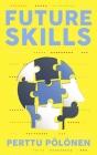 Future Skills Cover Image