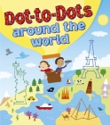 Dot to Dot Around the World Cover Image