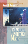 Practical Solitary Magic Cover Image
