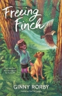 Freeing Finch Cover Image
