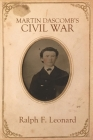 Martin Dascomb's Civil War Cover Image