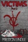 Victims: Part 2 Cover Image