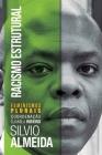 Racismo Estrutural Cover Image
