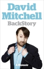 David Mitchell: Back Story Cover Image