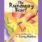 The Runaway Scarf Cover Image