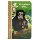 Chimpanzee Family Cover Image