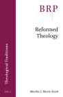 Reformed Theology Cover Image