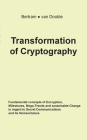 Transformation of Cryptography Cover Image