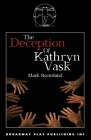 The Deception Of Kathryn Vask Cover Image