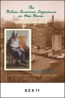 The Italian American Experience in New Haven (Suny Series) Cover Image