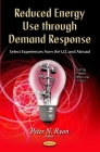 Reduced Energy Use Through Demand Response Cover Image