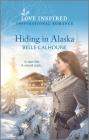 Hiding in Alaska Cover Image