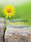 Uncovering Happiness: Overcoming Depression with Mindfulness and Self-Compassion Cover Image