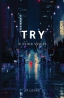 Try and Other Stories Cover Image