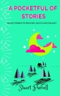 A Pocketful of Stories: Short stories for 9-12 year olds Cover Image