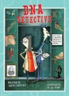 DNA Detective Cover Image