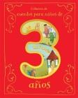 Cuentos Para Niños de 3 Años Cover Image