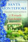 The French Gardener: A Novel Cover Image